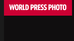 Concurso Internacional 2012 World Press Photo Contest